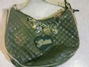 Authentic Guess Bag for Sale in Philadelphia, PA
