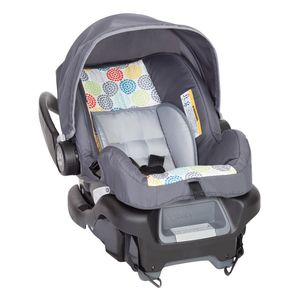 Baby car seat for Sale in Ansonia, CT