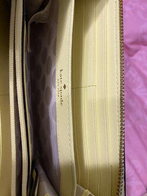 Kate Spade Wallet for Sale in Alexandria, VA
