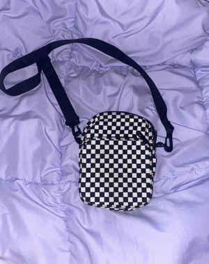 Checker bag for Sale in Wilmington, DE