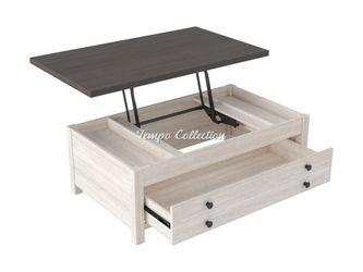 Lift-top Coffee Table, SKU# ASHT287-9TC for Sale in Santa Fe Springs,  CA