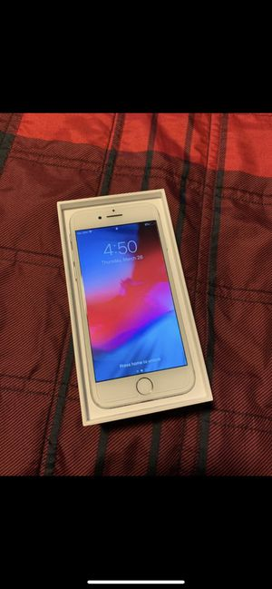 iPhone 7 128gb for Sale in Colton, CA