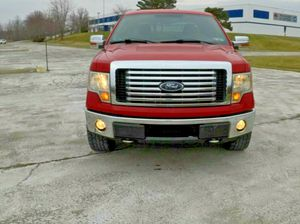 Reduced.Price 2010 Ford F150 XLT Needs.Nothing FWDWheelss for Sale in New York, NY