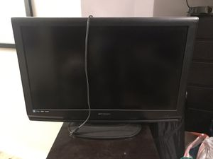 Emerson 32 inch 1080 TV for Sale in Houston, TX