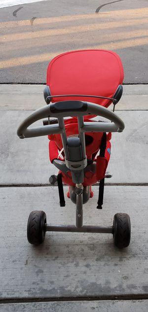 Trike for kids for Sale in Fullerton, CA