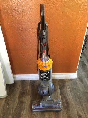 Dyson Vacuum for Sale in Burbank, CA