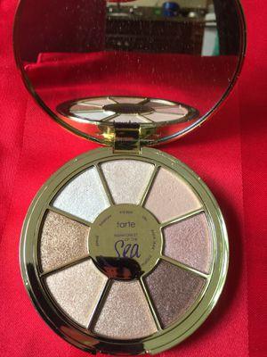 Maquillajes de buena marca original for Sale in Hialeah, FL