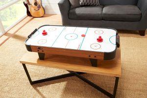 "Playcraft Sport 40"" Air Hockey Table for Sale in Sugar Land, TX"