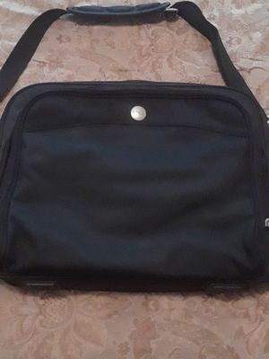 Dell Laptop Carrying Case for Sale in DeFuniak Springs, FL