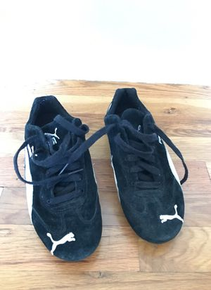 Puma Shoes W7.5 for Sale in Denver, CO