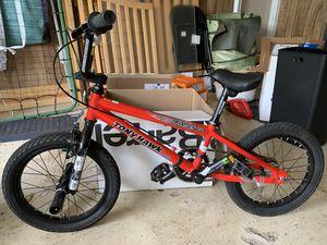 """Dynacraft Tony Hawk 16"""" Bike for Sale in Sterling Heights, MI"""