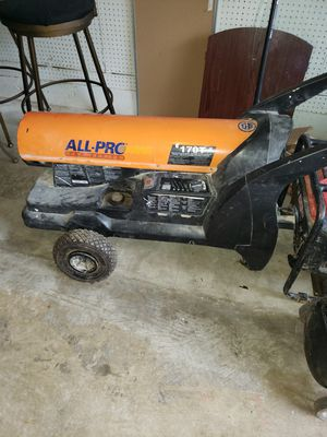 allprro for Sale in MONTGOMRY VLG, MD