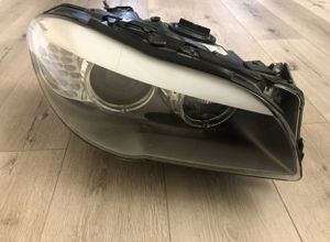 BMW 2011-2013 F10 DYNAMIC ADAPTIVE HEADLIGHT for Sale in Fairfax, VA