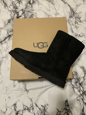 UGG Boots for Sale in Salt Lake City, UT