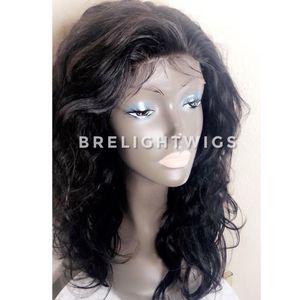 14 inch long wavy bob wig for Sale in Dallas, TX