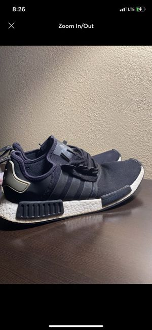 Adidas NMD for Sale in Tucker, GA
