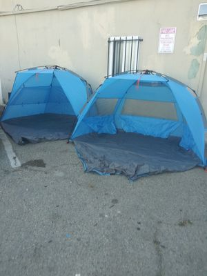 Outdoor master for Sale in Torrance, CA