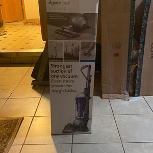 Dyson Ball Animal 2 for Sale in Union City, NJ