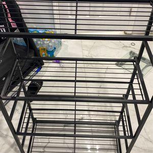 Storage Rack for Sale in Fort Lauderdale, FL