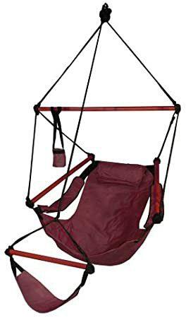 Hamaka hammock for Sale in Fresno, CA