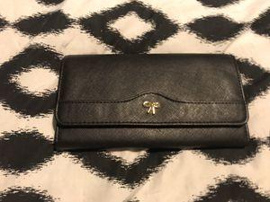Wallet for Sale in Tempe, AZ