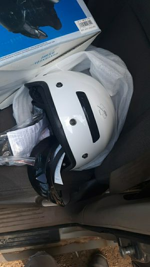 Helmet for Sale in Mount Vernon, OH