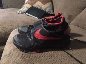 Nike basketball shoe ( size 10.5) for Sale in Washington, DC