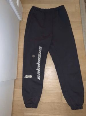 Yeezy sweatpants for Sale in Brooklyn, NY