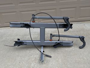 Kuat Bike Rack 2.0 for Sale in Palmetto, GA