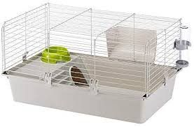 hamster house cage $4 jaula for Sale in Gardena, CA