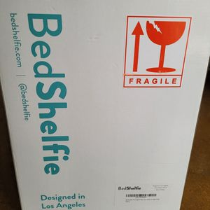 BedShelfie for Sale in Carrollton, TX