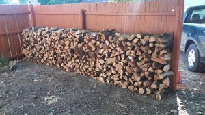 🔥 FIREWOOD DELIVERY for Sale in Arlington, TX