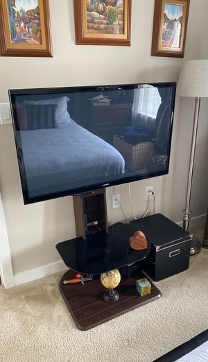 Stand Tv for Sale in Rockville, MD
