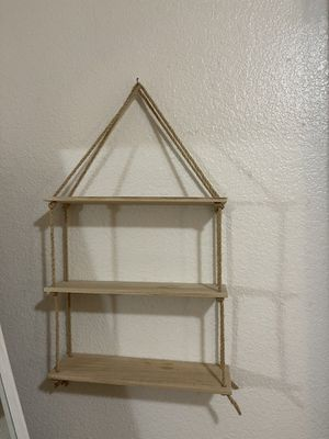 Wall shelves for Sale in Anaheim, CA