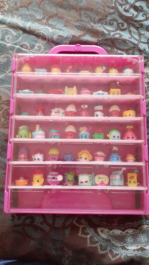 Little shopkins for Sale in Las Vegas, NV
