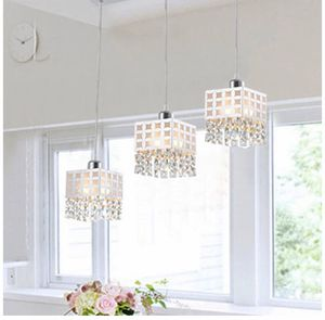 Modern Pendant Kitchen Island Lighting for Sale in Hayward, CA