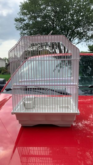 Bird cage for Sale in Sylvania, OH