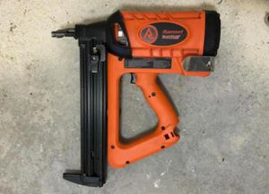 Ramsey fast track nail gun for Sale in Kissimmee, FL