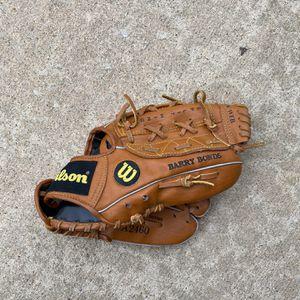 Youth Baseball Glove for Sale in Monroe Township, NJ