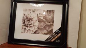 Hanging Picture for Sale in Alexandria, VA