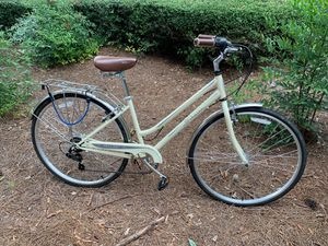 Schwinn Gateway Cruiser Bike for Sale in Dallas, GA