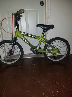 Kids bike for sale for Sale in Catonsville, MD
