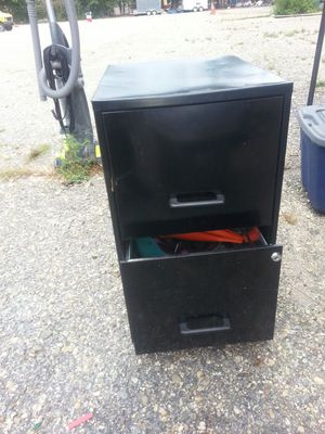 File cabinet for Sale in Washington, DC