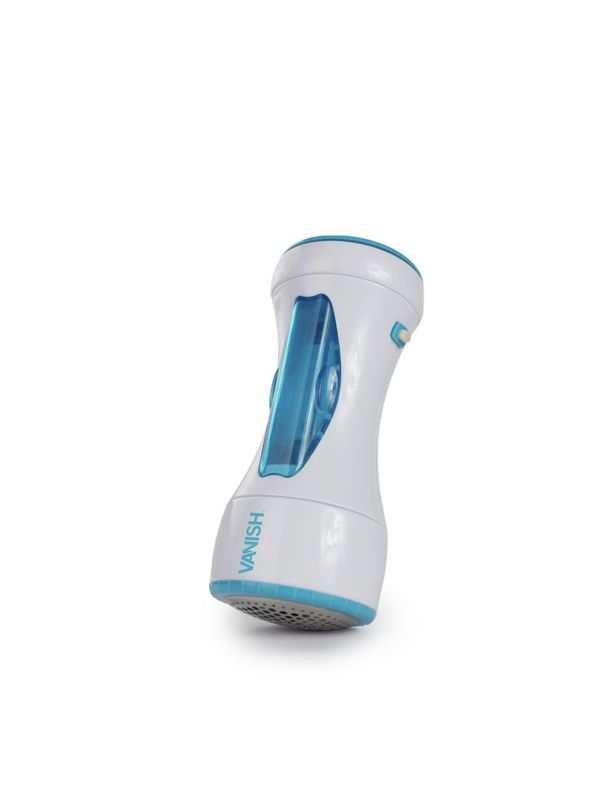 Deluxe Fabric Shaver