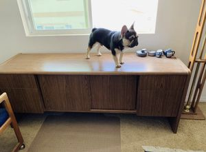 Executive desk for Sale in Riverside, CA
