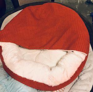 Dog Beds / Pick-up in Cedar Hill for Sale in Cedar Hill, TX