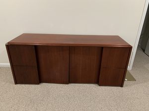 File cabinet for Sale in Woodbridge, VA