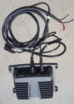Garmin GSD 24 Advanced Sounder Module for Sale in Solana Beach, CA