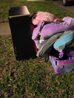 Free Stuff for Sale in Houston,  TX