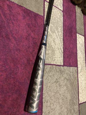"Easton Z-core Speed 33""30oz BBCOR baseball bat for Sale in Falls Church, VA"